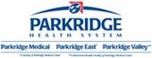 Parkridge Health System logo
