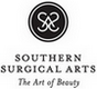 Southern Surgical Arts logo