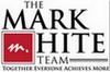 The Mark Hite Team logo