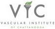 Vascular Institute of Chattanooga logo