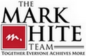 The Mark Hite Team