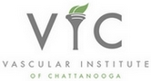 Vascular Institute of Chattanooga Sponsor Logo