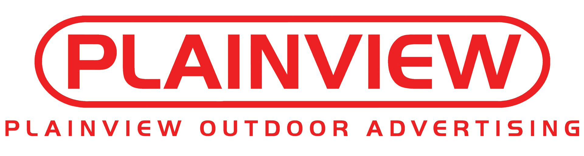 Plainview Outdoor Advertising