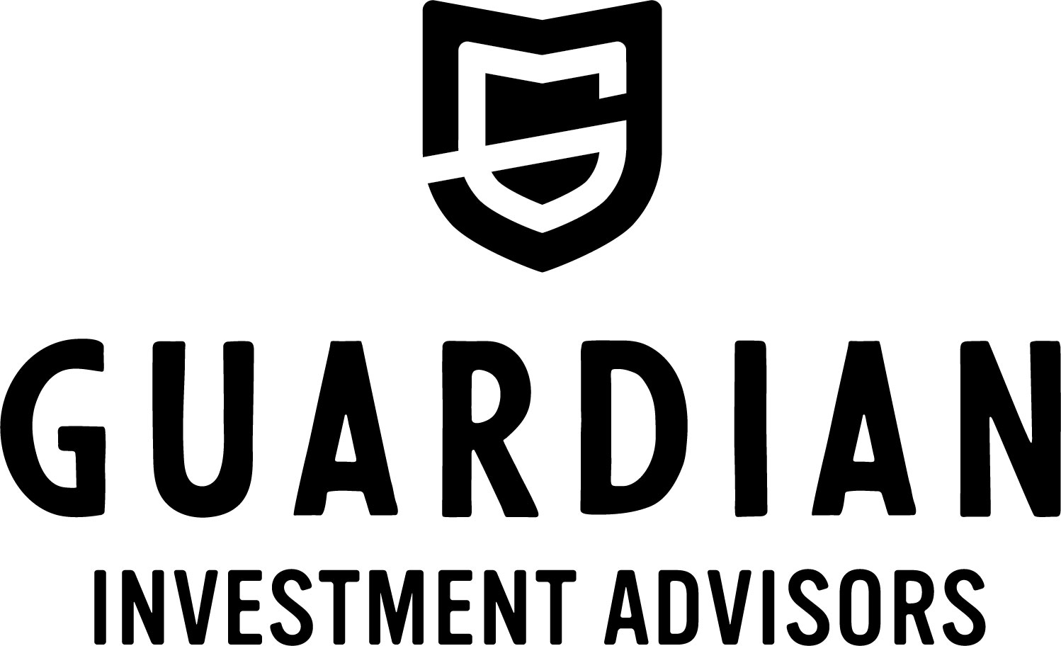 Guardian Investment Advisors Sponsor Logo