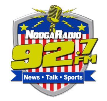 Nooga Radio Sponsor Logo