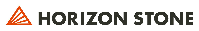 Horizon Stone, LLC Sponsor Logo